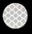 Classe 3 - Durabilité 12ans - 425Cd/Lux/m²