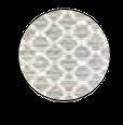 Classe 2 - Durabilité 10ans - 180 Cd/Lux/m²