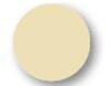 Peinture RAL 1015